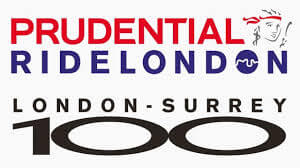 London-Surrey100